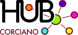 logo_hub_corciano