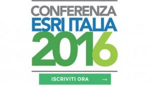 Iscriviti_Conf_2016